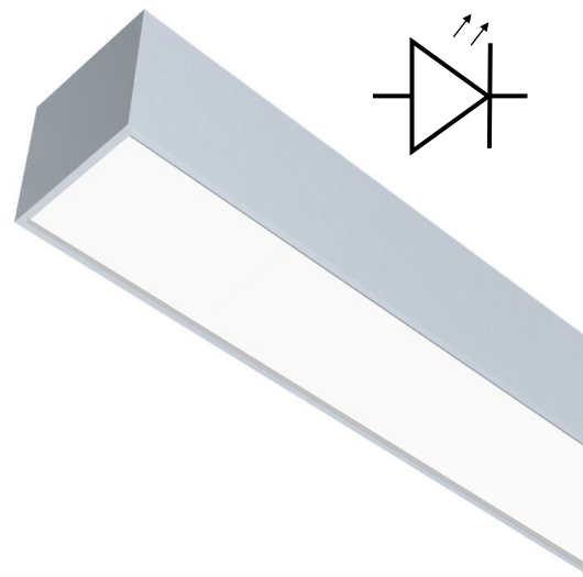 HALITE LED PRIMA H213