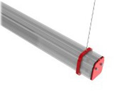 halite lightube tetra h204